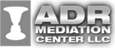 ADR Mediation Center LLC